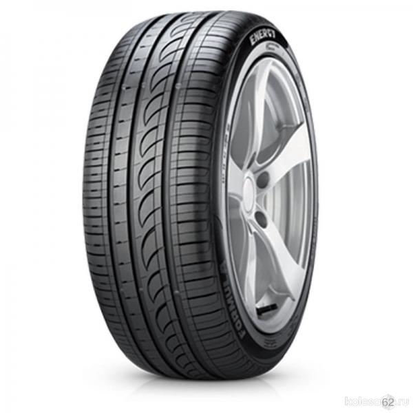 Ћетн¤¤ шина Pirelli Formula Energy 225/55 ZR16 95W - фото 10
